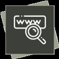 Tárhely és domain adminisztráció