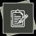 E-mail és sms kommunikáció lehetősége az oldal felhasználóival és ügyfelekkel