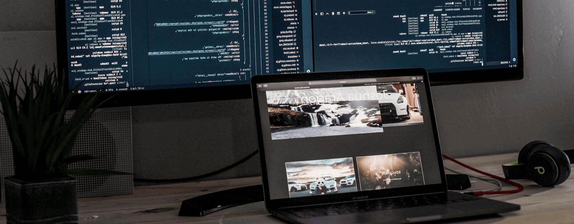 Responsive weboldalak